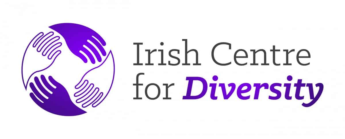 Irish Centre for Diversity